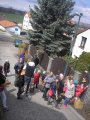 Velikonoce ve Vidově 6.4.2015