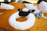 Výtvarné kroužky pro děti
