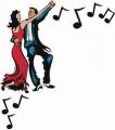 V. Vidovský obecní ples